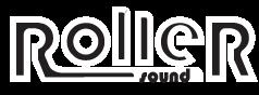 Roller Sound